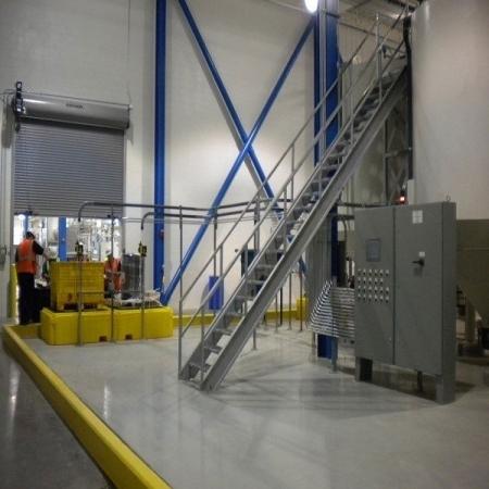 PACCAR Engine Jobs in Columbus, MS   Glassdoor