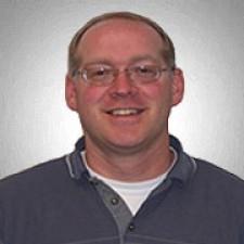 Darryl R. Geiman P.E.