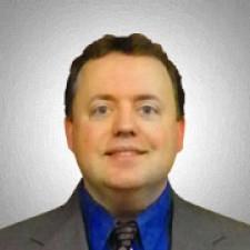 Todd Bailik
